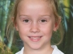 Lilli's death preventable: Qld family