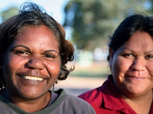 Improved indigenous cancer programs needed