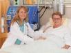 Stem cells trial for diabetes patients