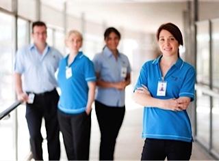 Nursing job interviews,questions,graduates,nurse p