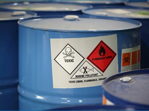 Chemical mix may trigger cancer: report