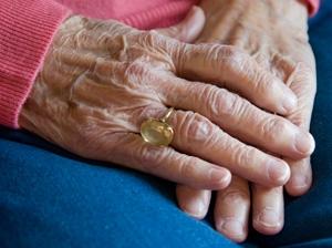 Diabetes drug may prevent Parkinson's