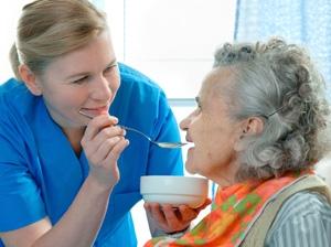 Dementia kills more Aussies than strokes
