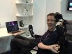Tech shift for people with disabilities