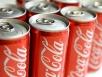 Cutting soft drinks 'could halt diabetes'