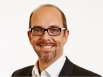 Respiratory paediatrician Professor Adam Jaffe