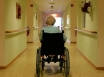 Survey shows aged care needs not met for most