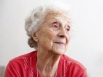 New treatments for dementia in a decade