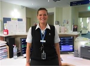 Victoria,Epworth Eastern,hospitals,jobs,nurse,alli