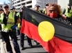 Black lives matter aboriginal healthcare