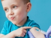 Children may need to be vaccinated against COVID-1