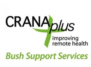 CRANAplus,Bush Support Services,nurse,midwife,alli
