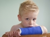 Hospital records key to preventing child injuries: