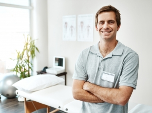 Steps to opening your own chiropractic practice
