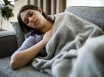 Proof Chronic Fatigue Syndrome not psychsomatic