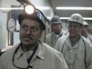 Fears more miners have black lung disease
