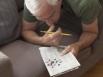 Crosswords won't stop Alzheimer's: study