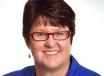 Australian College of Nursing,nurse,leadership,edu
