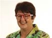 Queensland,Griffith University,nurse leader,leader