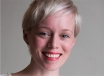 APNA project manager Emily Wheeler