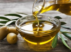 Study shows extra virgin olive oil can reduce bloo