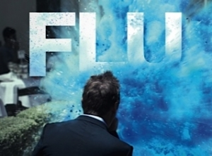 New Zealand,pharmacist,vaccine,flu