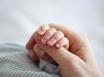Decreasing stillbirth rates in Australia
