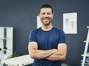 How Can You Become A Physiotherapist