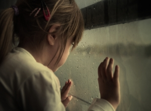 Call for action to help distressed families and br