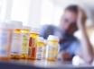 Reducing opioid prescribing a careful balance