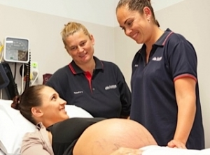 Australian College of Midwives,midwife,midwifery,c