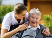 Hays,aged care,disability,nurse,allied health,remo