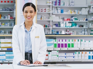 How To Become A Pharmacist in Australia