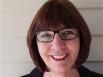 NZCOM chief executive Karen Guilliland