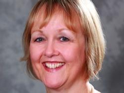 midwifery researcher
