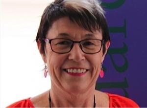 Australian College of Mental Health Nurses,mental