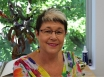 Australian College of Mental Health Nurses chief e