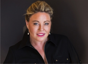 Australian College of Nurses' CEO Adjunct Professo