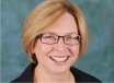 Critical care nursing researcher Professor Leanne