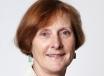 AHPRA,Nursing and Midwifery Board of Australia,Lyn