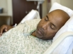 New hope for cardiac victims