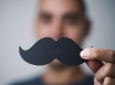 Movember Response to Cancer Australia Report