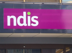 Here's why the planned NDIS reforms are discrimina