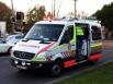 Easy on the triple-zero calls: paramedics
