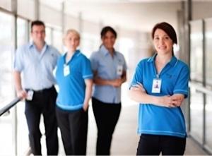 United States,Australia,registered nurse,male,fema