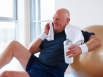 Exercise link to prostate cancer survival
