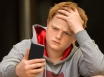 Young people are exposed to more hate online durin