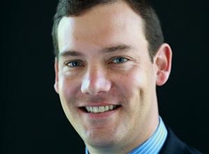 Australian Physiotherapy Association vice presiden