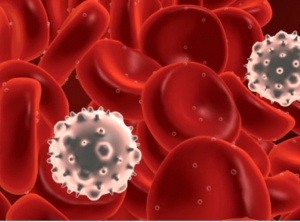 Implant to track spread of cancer cells