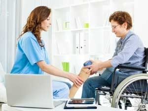 What is an Orthotist and Prosthetist?